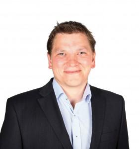 Lettner Christoph_klein