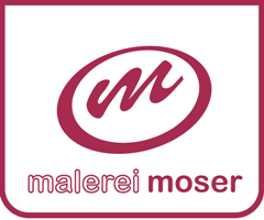 Moser Logo.jpg